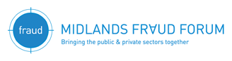 Midlands Fraud Forum